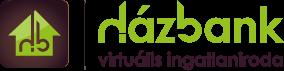 HázBank